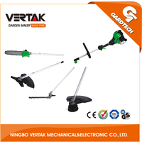Eco-friendly line trimmers with low price