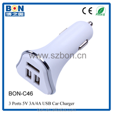 note 3 car charger new arrival car charger outdoor solar battery charger 12v