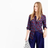 lastest fashional good quality low price hand work saree blouse designs