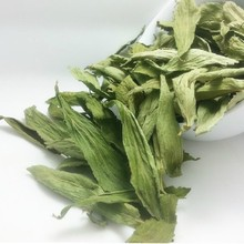 Hot selling factory directly supply high quality Stevia rebaudiana extract; Stevia extract powder