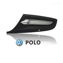 Highest Quality VW Polo LED daytime running light, LED DRL for Volkswagen VW Polo 2012