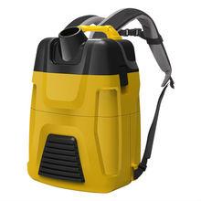 Hot Sale Back Pack Vacuum Cleaner