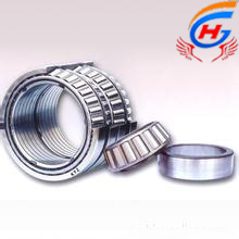 High quality new models of taper roller bearing