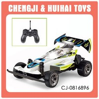 2015 Hot selling lowrider rc toy car, variable speeds rc car, racing car