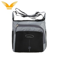 waterproof messenger bag for ipad