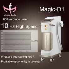 Máquinas de corte emagrecimento máquinas a laser cabelo uso doméstico de alta potência diodo laser em Aliexpress