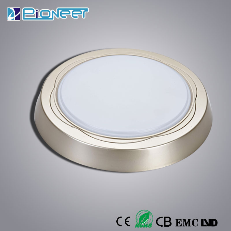 battery operated ceiling light surface mounted led ceiling