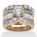 الفتيان والفتيات سعر 1 قيراط خاتم الماس