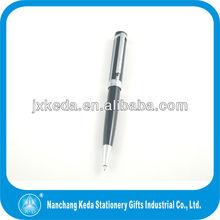 2014 Facility Metal Bal main Pen