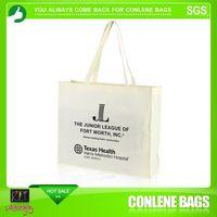 garden nonwoven fabric grow bag