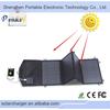 Factory Price Top Brand 26W frameless solar panel