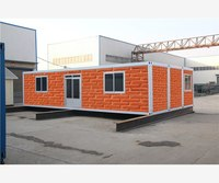 Economical Rent new designs for shipping container houses for sale