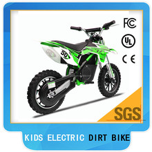 24V 500W mini pit bike(TBD01)