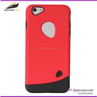 [somostel] wholesale Rock Royce Series TPU+PC fundas para celulares for iphone 5 case covers, cellphone case cover for iphone 6