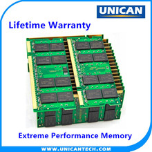Full Tested Ram Laptop ! New 8GB DDR3 1333MHz PC3-10600 Non ECC Unbuffered SODIMM Laptop Notebook RAM Memory