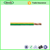 Certified by VDE insulated cable thin insulated copper wire insulated winding copper wire