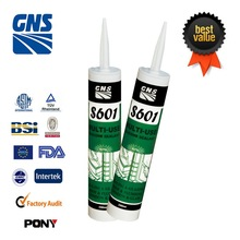 silicone sealant food grade silicone sealant best silicone sealant