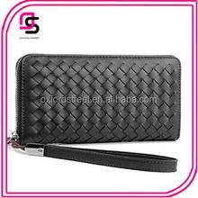 men pocket purse Leather purses for men leather wallet men