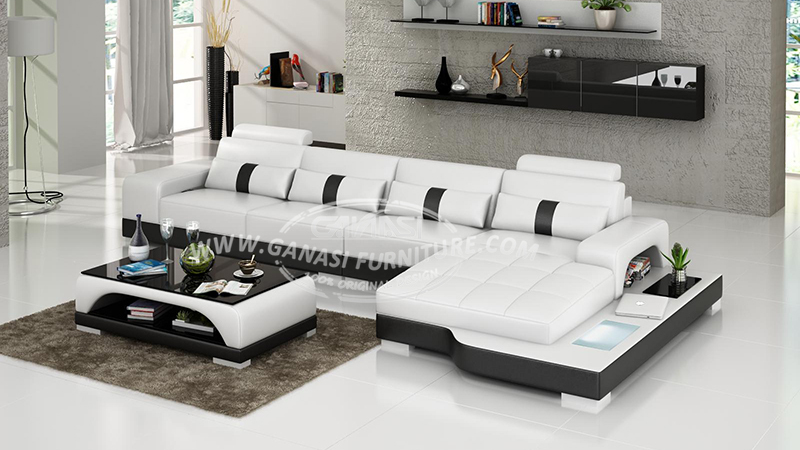 l Shape Sofa Designs With Price New l Shaped Sofa Designs