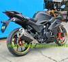 terrain vehicles cross 250cc motorcycle