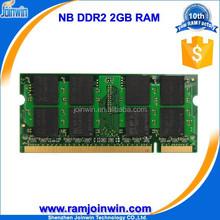 Free shipping products ETT chips 2gb buy ddr2 sdram