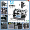 DH-C1 bga reballing machine and reflow soldering