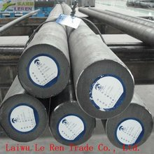 Hot Rolled 1040 Carbon Steel Round Bar
