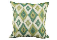 New collection throw pillow cushion/fashion square cushion