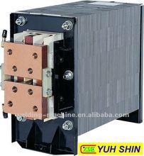 transformador de soldadura de la CA 75-100KVA