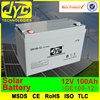 12v 100ah solar battery bank, solar energy storage battery for solar system