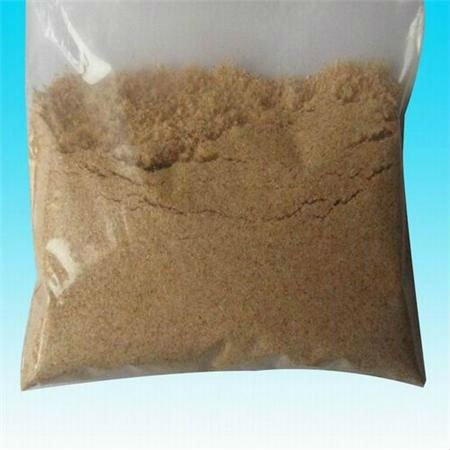 Seasoning Instant Noodles Seasoning Powder For Instant