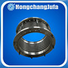 Foshan stainless steel flange pn10 dn700 steam expansion joints