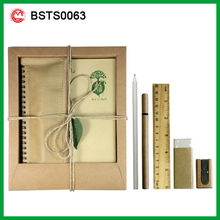 Paper Innovative school kids Cute Import Wholesale Stationery