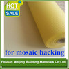 directly factory mosaic raw materials concrete fiberglass for mosaic 1mx1m premium quality product