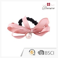 Hotselling Quality Assured Cute Design Ponytail How To Make Hair Accessories Holder For Indian Weddings