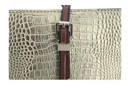 Newest design Perfect quality Wholesale fashion PU Leather tote lady Bag