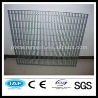 hot sale best quality galvanized steel bar grating weight