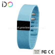 selling cheap products in alibaba tw64 smart bracelet/drinking alarm/fitness tracker,sleep monitoring/cicret smart bracelet 2015
