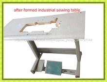 soportes y bases para maquinas de coser