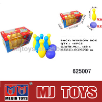 cheap bowling game,plastic bowling pin for sale
