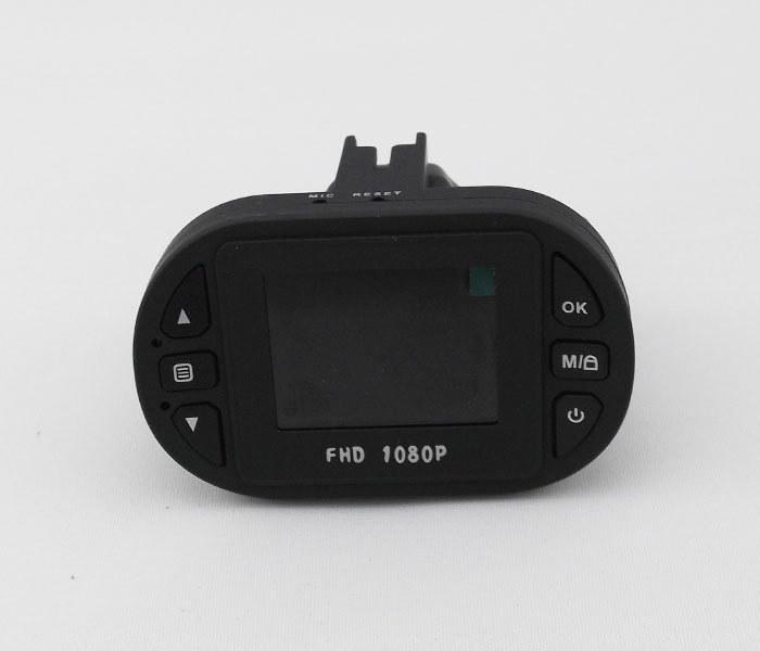 p0035-1