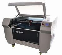 pvc id card cutting machine