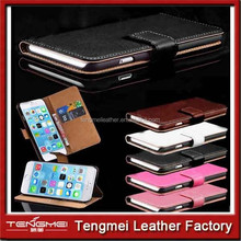 For knokia Phones Stand Luxury Book Wallet Case Cover Flip Card Holder pu Leather