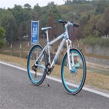 Full suspension mountain bike child bicycle mini bike bicycle