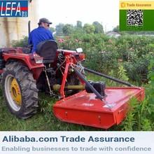 grass cutter pasture machine rotary mower