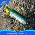 venta al por mayor super bass fishing cebo vivo