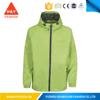 Custom embroidered windbreakers lightweight rain jackets - 7 years alibaba experience