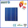 High Quality 156x156 Broken Solar Cells