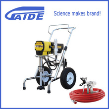 Discounted SprayingTool GD-1150, spray equipment, electric paint spray gun, painting and decorating