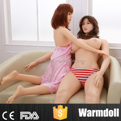 Beauty And Health Medical Silicone Full Silicon Sex Doll